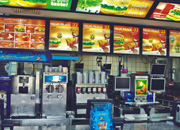 Fast Food Joints – The mechanics of food safety, hygiene and cleanliness