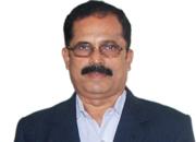 S Prasannakumar