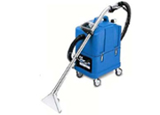 Charnock introduces carpet care solutions