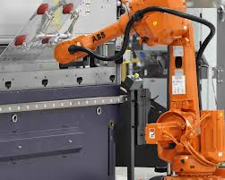 World's first robotic recycling system installed