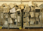 Nippon invests in e-waste recycling in India