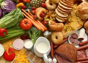 Improving food hygiene