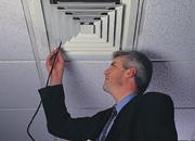 Hygienic maintenance of Ventilation systems