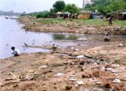 Clean Madurai