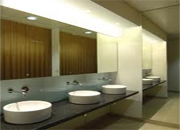 Asianol Biotech launches washroom solutions