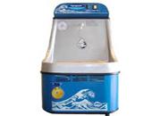 New Aquaguard Cooler cum Purifier