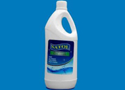 Satol Chemicals launches Specialty Cleaner