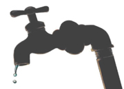 Water supply and sanitation in India: Meeting targets and beyond