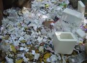 NEERI to discuss municipal waste management policies