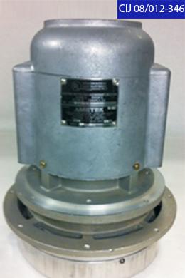 Ametek offers commercial cleaning solution clean india Ametek specialty motors