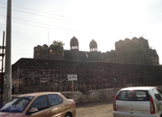 Malegaon deserves the status of an industrial township