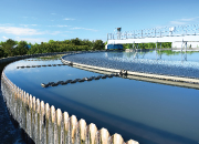 Handling pH control of Industrial Wastewater