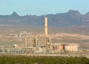 Pollution Control Equipment for power plants