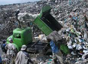 Bhopal Corporation seeks waste to energy solutions