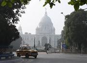 Garbage vat free Kolkata