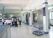 Laundry_MG_4687