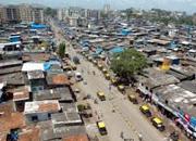 slum a