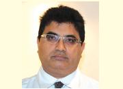 Ajeet Lalwani