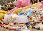 Bio-Medical Waste