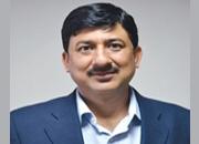 Kishore Kanyal1