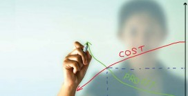 Reducing costs in Cleaning Contracts:A Report