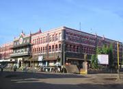 Kolhapur Corporation seeks waste to energy solution