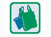 plastics Bag