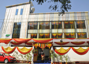 MP Group opens office in Mumbai