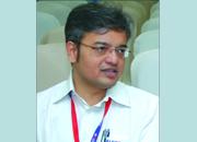 Dharmesh Save1