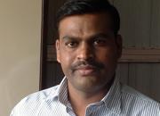 Ganesh Shete1
