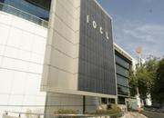 IOCL seeks mechanised cleaning