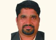 Rajendra Shinde1