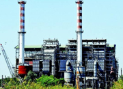 Waste to Energy Plant