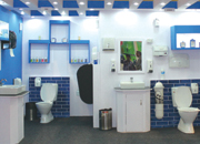 Savings through Best Washrooms