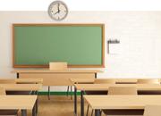 Fresh Air in Classroom1