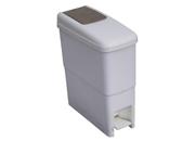 KC Green Revolution launches feminine sanitary bins