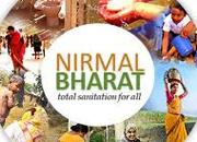Nirmal Bharat Abhiyaan