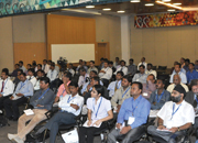 CIJ Seminar on Industrial Cleaning, at Pune: A Report