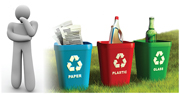 Waste audits – for management and industry development