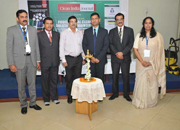 Clean India Journal Seminar in Goa: A Success