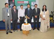 Clean India Journal Seminar in Goa- A Success featured
