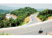 Clean Jharkhand drive to boost tourism