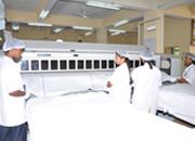 mechanised laundry-01-P