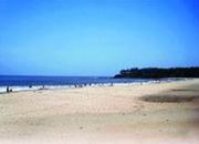 BMC to clean Mumbai beaches