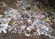 Plastic Waste3