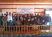 Sikkim to achieve Zero-Waste status in villages