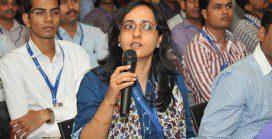 Clean India Journal Seminar in Goa: A Success