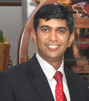 Vivek Soni - Vivek-Soni
