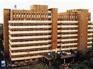 Nair Hospital-F