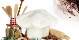 Guidelines to F&B Linen Washing